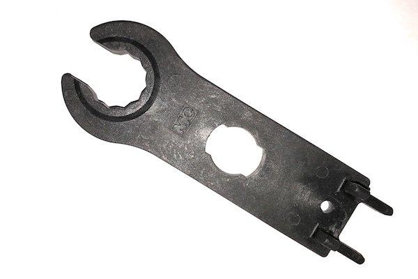 MC4 tool