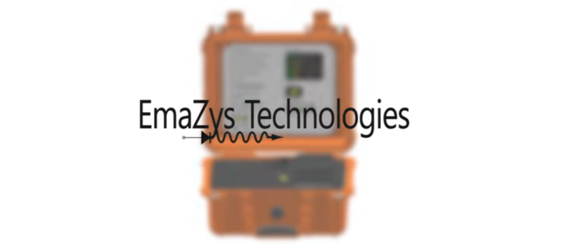 Solar Electrical tester from EmaZys