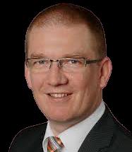 Jens Kahnert