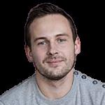 Mathias_Diemer-removebg-preview